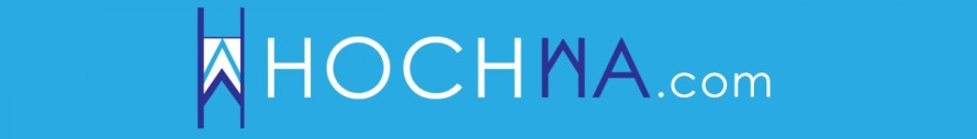 cropped-hochwa_logo.jpg