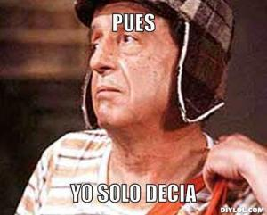 CHAVO_SOLO_DECIA_MEME