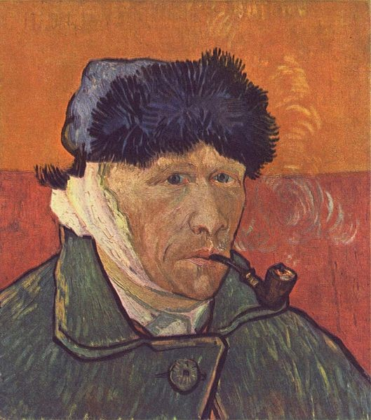 http://upload.wikimedia.org/wikipedia/commons/a/a4/Vincent_Willem_van_Gogh_106.jpg, Vincent van Gogh [Public domain or Public domain], via Wikimedia Commons