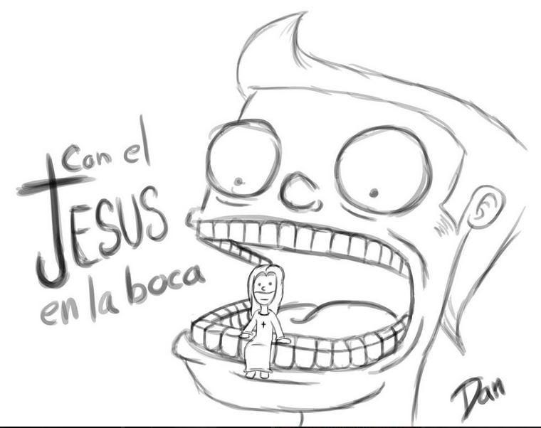 Autor: Daniel Martínez